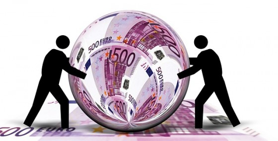 10 conseils pour faire rentrer l'argent plus vite !