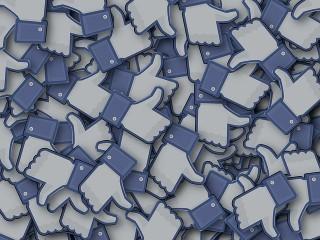 Créer et optimiser sa page pro Facebook