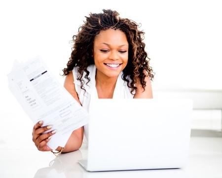 Quelles sont les mentions obligatoires factures et devis ?