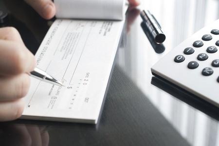 7 conseils pour se faire payer par les récalcitrants