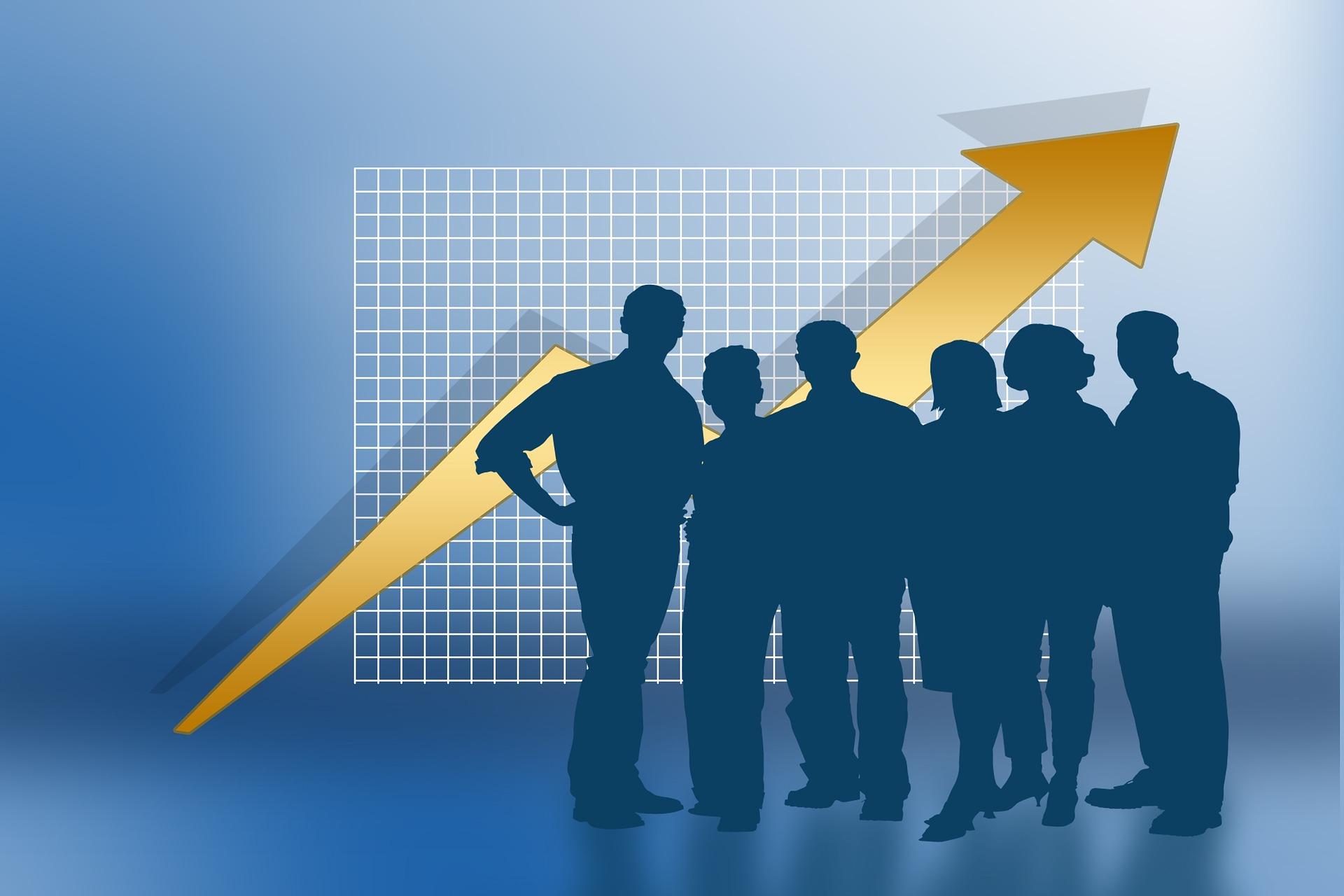 Développer son business en local : 5 astuces