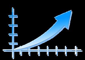 Tableaux indicateurs - Batiment et Management visuel - Lean