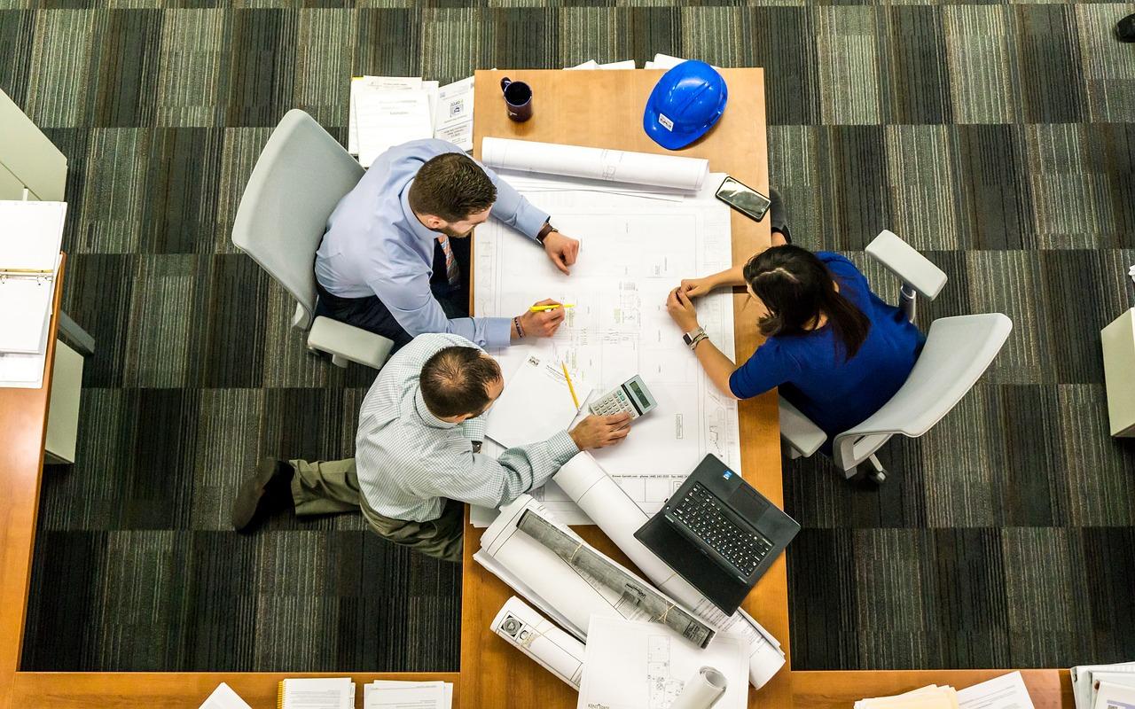 Quelles étapes pour démarrer le Lean Management ?