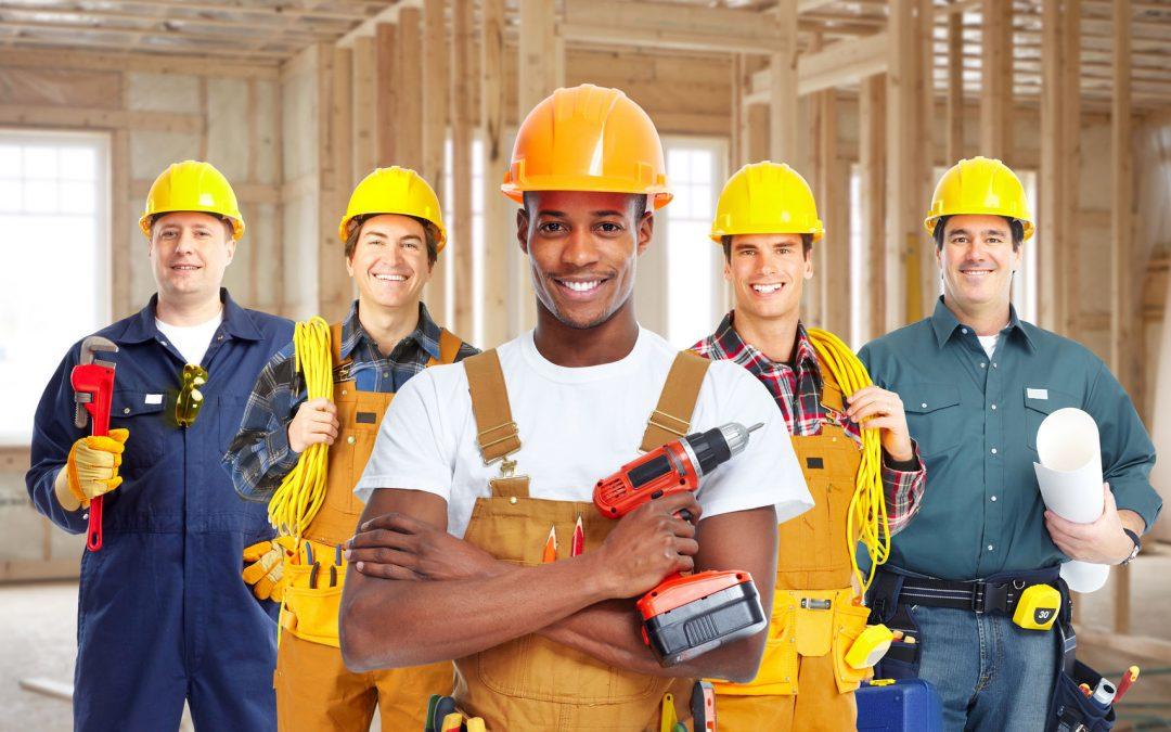 Trois opportunités créées par la Lean Construction