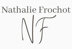 Nathalie FROCHOT - Coach Professionnel - Auteure - Formatrice